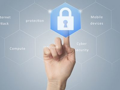 5 Common Cybersecurity Misconceptions