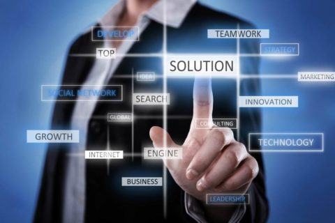 blog-it-solutions