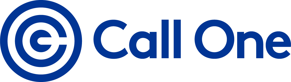 call-one-logo