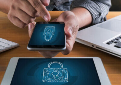 WEBINAR: Creating a Cyber Aware Culture Within Your Business