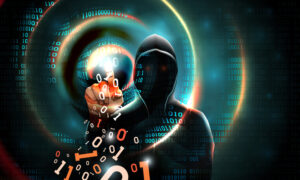 Dangers of the Dark Web — Everything You Need to Know to Protect Your Business