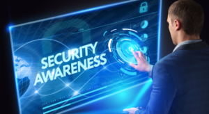 7 Reasons Why Security Awareness Training Is Crucial for Protecting Your Business
