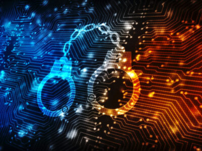 43% of Cyberattacks Target Small Businesses