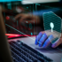 60% of Small Businesses Fold Within 6 Months of a Cyberattack