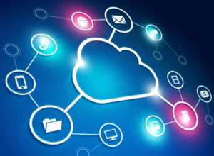 Cloud Communications: Lower Cost and Less Complexity