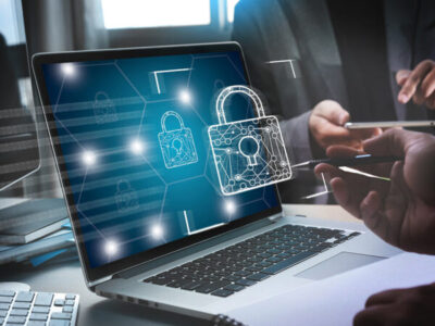 5 Cybersecurity Threat Predictions For 2021