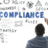 NIST Compliance: Everything You Need to Know