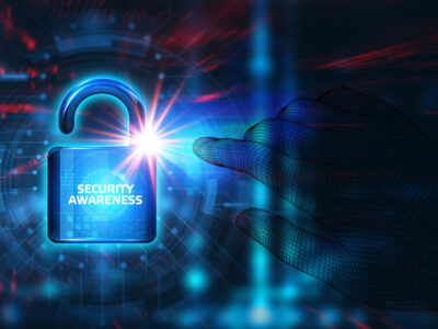WEBINAR: Stop Targeted Attacks Before They Reach Your Users
